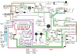 similiar mgb wiring schematics keywords pin 1969 mgb wiring diagram