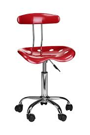 astro swivel desk chair
