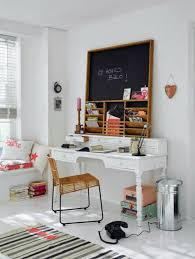 desk itself building home office antique chest of drawers white painting diy ideas build home office home office diy