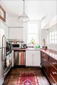 pink kitchen rug attractive with gel mats black round kitchen rugs rug runners kitchen
