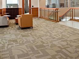 carpet flooring designs. Perfect Carpet Get Creative Carpet Floors Throughout Flooring Designs P