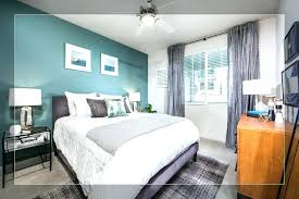 awesome brown and turquoise bedroom or teal and cream living room ideas full size of accent