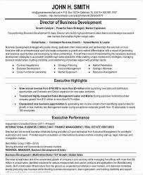 International Business Consultant