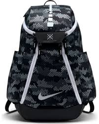 nike quad zip system. nike hoops elite max air team 2.0 graphic basketball backpack (grey) quad zip system