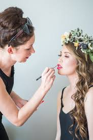 my name is kimberley and i am a makeup artist based in horsham west sus as a bridal and special occasion makeup artist i provide a relaxed