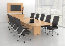 elegant office conference room design wooden. Idea Office Furniture. Best Products For Furniture In Meeting Room Using Conference Tables Elegant Design Wooden W