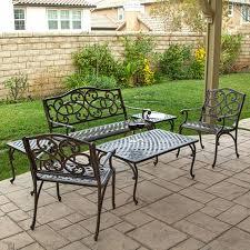 cast aluminium garden chairs uk image of vintage cast aluminum patio furniture cast aluminium patio furniture sets cast metal garden furniture sets