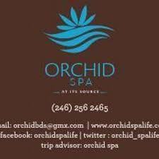 Orchid Spa (@Orchid_SpaLife)   Twitter