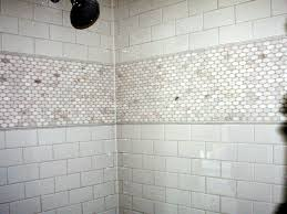 30 pictures of octagon bathroom tile hex tile bathroom wall marble hex tile bathroom