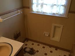 fullsize of relieving tiles bathroom wall tile reglazing bathroom india gap between wall refinishing ized wall