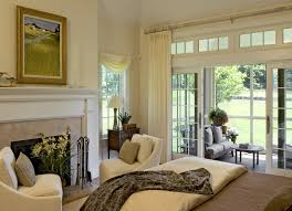 french doors to deck incredible phenomenal outdoor sliding patio decorating ideas 40