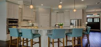 the expert team here at castle painting and decorating will remove clean sand and paint your kitchen cabinets quickly and cost effectively