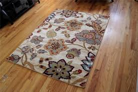 Medium Size of Kitchen Kohls Rugs Menards Area Rugs Large Area Rugs  For Sale 8x10