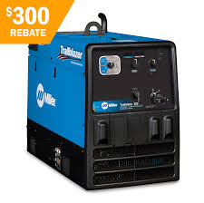 trailblazer® 325 engine driven welder miller millerwelds click image to zoom double click image to zoom