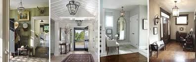 brilliant foyer chandelier ideas. Brilliant Foyer Chandelier Ideas. The Most Awesome In Addition To Stunning Entryway Lights On Ideas R