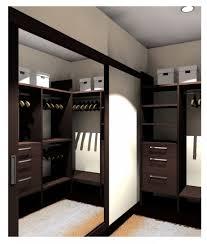 california closets luxury closets costco closets garage storage systems costco wood