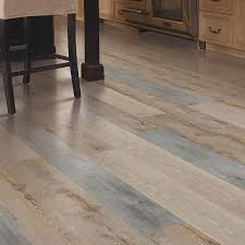 mohawk s solidtech lvt is a great option for basements this luxury vinyl flooring from mohawk is 100 water proof which means that you will not have to