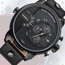 best mens luxury sport watches best watchess 2017 expensive watches for s best collection 2017