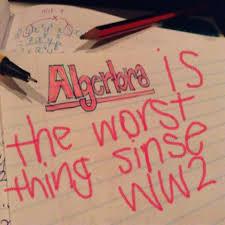 best algebra help grrrrrrrr images math humor algebra spelt wrong algebra helpspelling