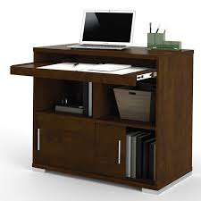 compact home office desk. nice compact office desk epic on decorating ideas with home i