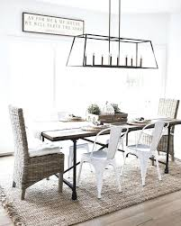 farmhouse chandeliers for dining room modern farmhouse dining room chandelier lighting lantern style farmhouse industrial dining