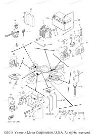 Yt60 wiring diagram v twin chopper wiring diagram home to light wiring color coding yt60 wiring diagram
