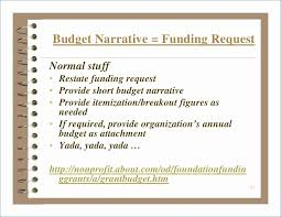 Non Profit Organization Budget Template Lovely Non Profit Bud