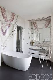 25 Best Modern Bathroom Ideas - Luxury Bathrooms