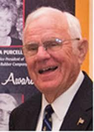 Harold-Coker-founder-of-Coker-Tire-dies-at-85