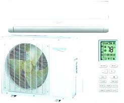 daikin mini split review ac reviews brands heat pump air conditioner 18000 h96