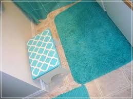 sears bathroom rugs lovely bath at express air modern home design pink sears bathroom rugs extraordinary