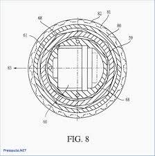 Ford F 150 Radio Wiring Diagram