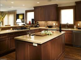 kitchen cabinets paint colors100  Oak Cabinet Kitchen   Honey Oak Remodeling RoomKitchen