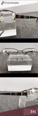 converse 40 glasses. gucci eyeglass frames converse 40 glasses