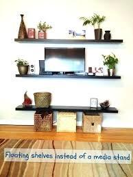 floating shelf wall unit decorative display bookshelves book shelves terrific kids room splendid she marvellous