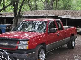 Silverado 2003 chevy silverado extended cab : Chevrolet Silverado 1500 Questions - My 2003 Chevy Silverado 1500 ...