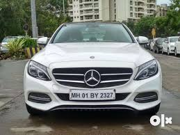 Olx mumbai offers online local classified ads in mumbai. Mercedes Benz C Class Olx Mumbai