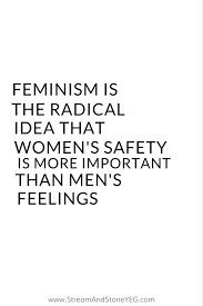 34 Inspirational Feminist Quotes Best Girl Power Quotes For Women