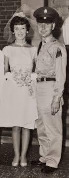 Dobbs Funeral Home Obituaries: Harry Irwin Avery