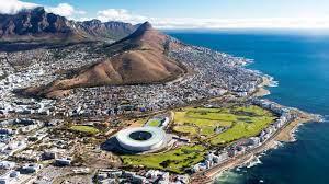 South Africa adds Ghana, Sao Tome to ...