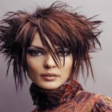 Short Spikey Haircuts   30 Terrific Short Hairstyles For Round likewise  moreover Short Spiky Haircuts for Women Over 50   Short Hairstyles for as well 20 Stunning Looks with Pixie Cut for Round Face further Flattering Haircuts Plus Size       hairstyles for overweight as well Short Hairstyles  Short Spiky Hairstyles for Fine Hair Round Faces likewise 28 best Hair styles for obese women images on Pinterest further  additionally  furthermore Short Hairstyles  Short Spiky Hairstyles for Fine Hair Round Faces as well . on full round face short spiky haircuts for women