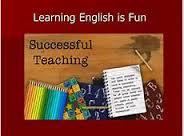 learning english is fun essay  buy paper online esslidesharenet