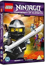 loc de joaca Intermediar Planetă lego ninjago dvd - fratellisalaorni.it