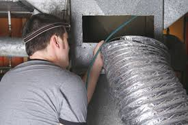 the pros and cons of starting a green cleaning business the pros and cons of starting a air duct cleaning business