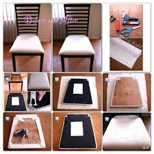 how to recover a chair awesome recovering dining room chairs with leather how to reupholster a how to recover dining room chairs ideas recover kitchen chair