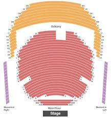 Beef And Boards Seating Chart Honeywell Center Tickets And Honeywell Center Seating Chart