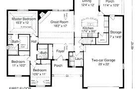 keen floor plans examples restaurant kitchen keen floor plans examples restaurant kitchen
