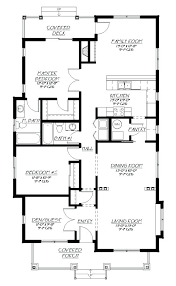house plans for small homes elegant house plans also small homes 4 small home plan house