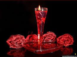 Image result for valentine image