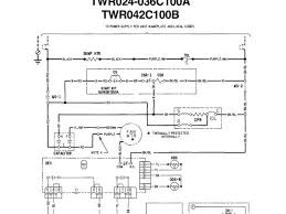 williams fan coil unit wiring diagram wirdig fan coil unit wiring diagram picture wiring diagram schematic